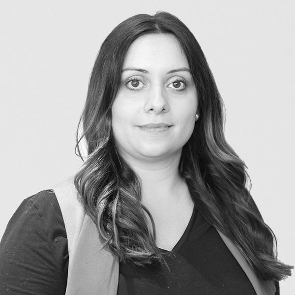 Cristina Paolozzi