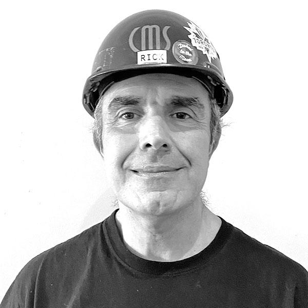 Rick Botelho